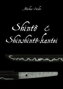 Kantei-shinto