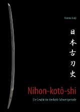 Nihon-koto-shi