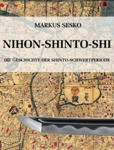 Nihon-shinto-shi