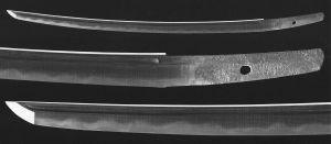 Nobunaga-blade-kl