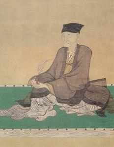 TadaokiPortrait1
