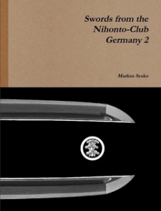 ClubCatalogue2