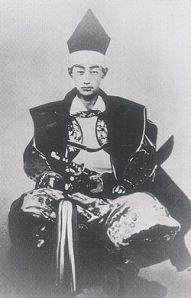 MatudairaKatamori