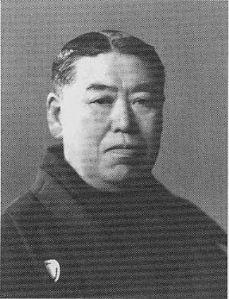 MitsumuraToshimo