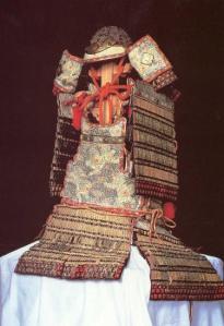 Tatenashi