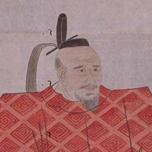 Kato-Mitsuyasu