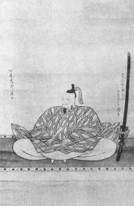Murai-Nagayori