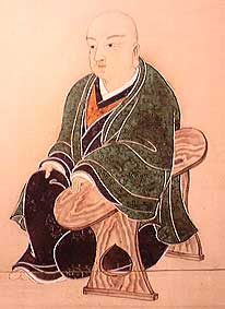 YagyuToshikane