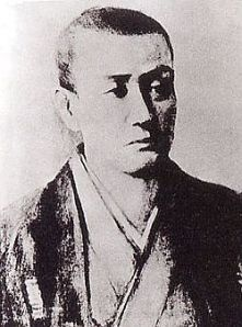 kiyomaro3