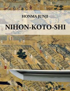 NihonKotoShi