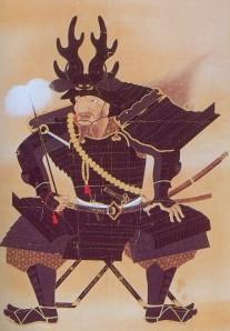 HondaTadakatsu