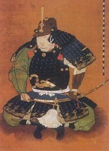 SakakibaraYasumasa