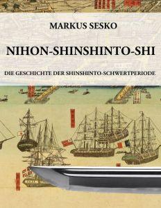 Nihon-hinshinto-shi
