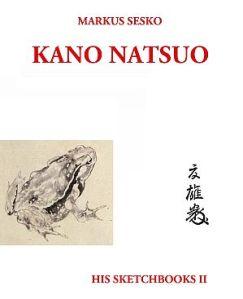 NatsuoCoverSketch
