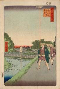 Akasaka8