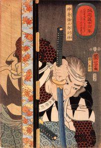 KanzakiNoriyasu1