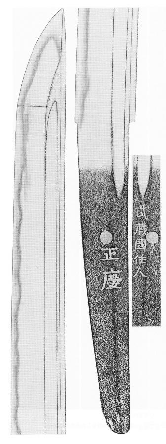 Hankei10