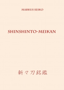SHINSHINTO-MEIKAN-Cover