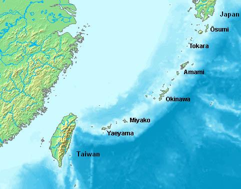 Ryukyu1