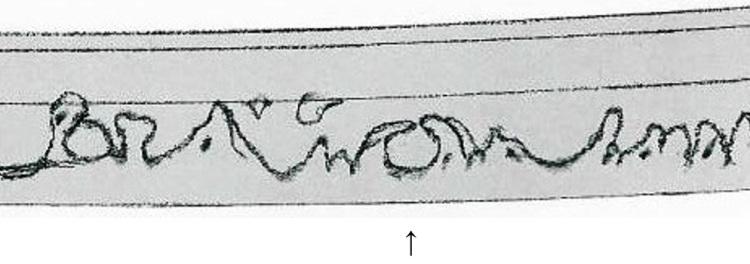 kaninote
