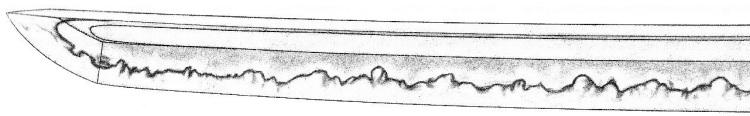 utsuri-midare2