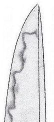 ichimonji-kaeri