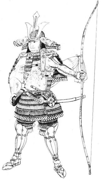 wakizashi1-oyoroi