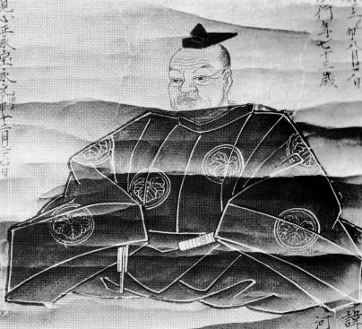 wakizashi6-NidaiMasahiro