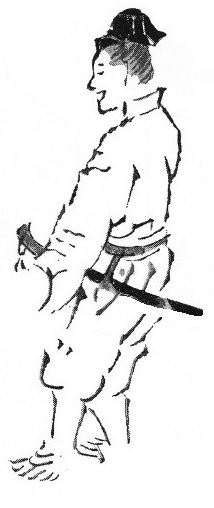wakizashi7-kodachi