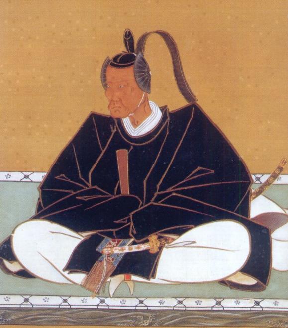 HosokawaShigekata