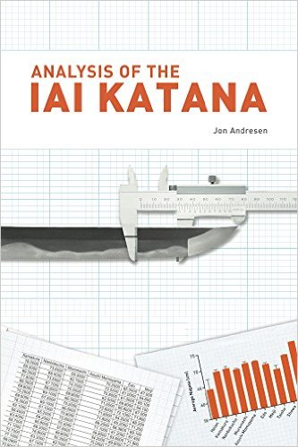 AnalysisOfTheIaiKatana