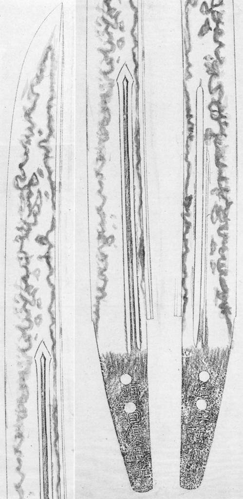 hiromitsu1