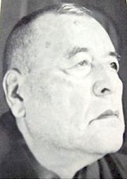 Hon'ami Kōson (本阿弥光遜) | Markus Sesko