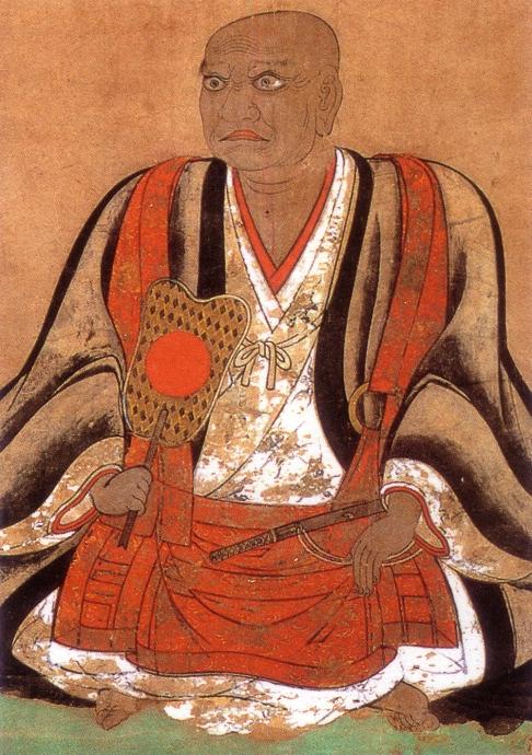 Raikiri-Dosetsu