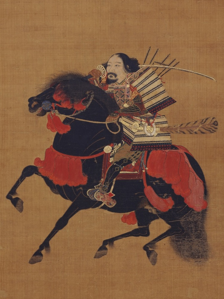 Takauji2