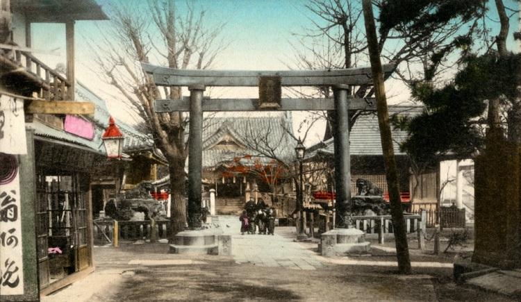 Kajihei6.jpg