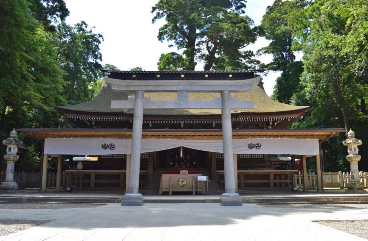 Kashima-jingu_haiden-1.JPG