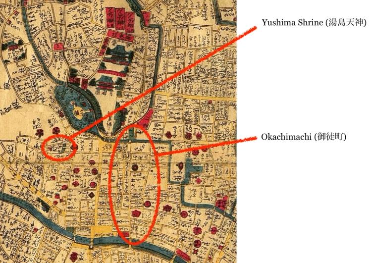 Okachimachi.jpg