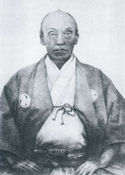 Toshiakira_Kawaji