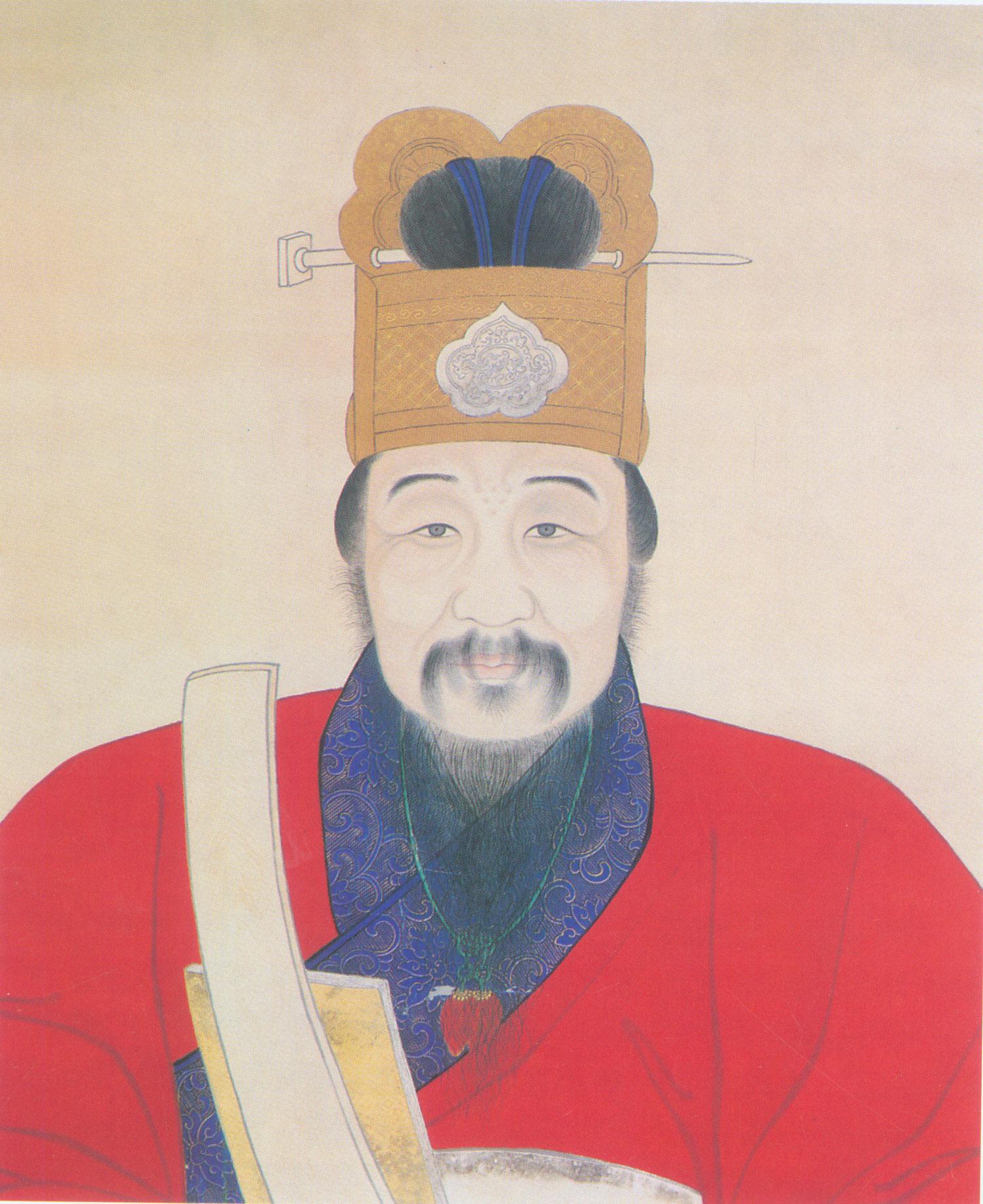 Yang_Jisheng